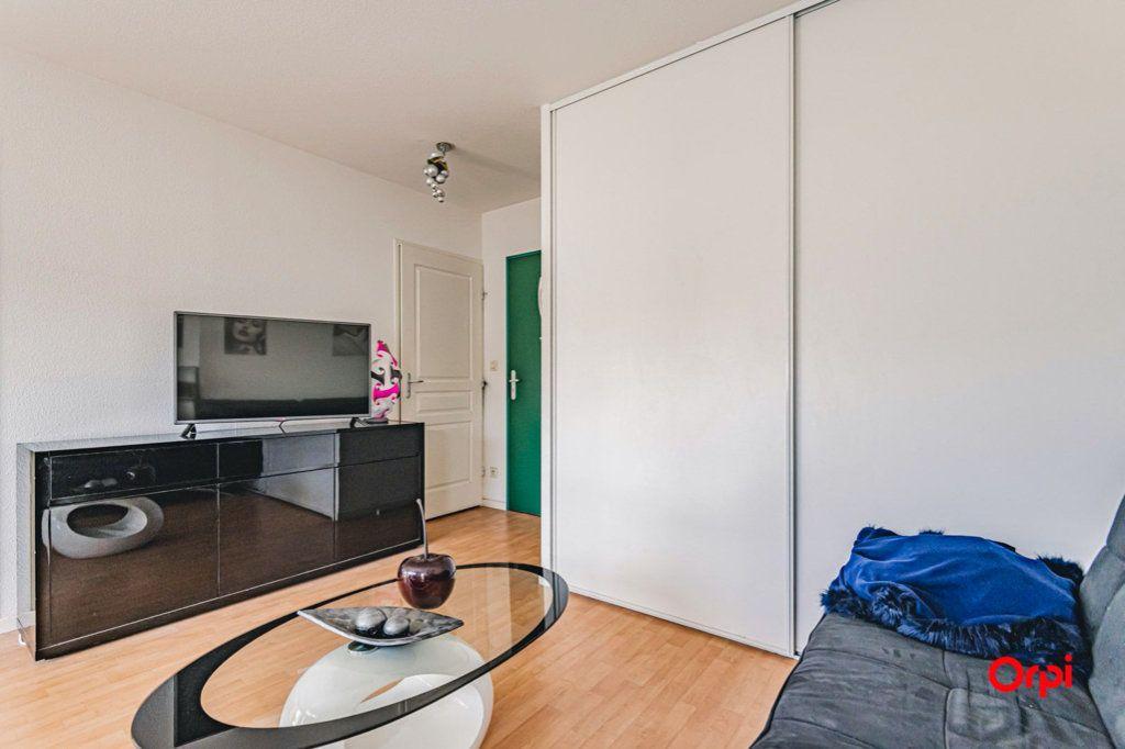 Appartement à vendre 2 40.72m2 à Épernay vignette-5