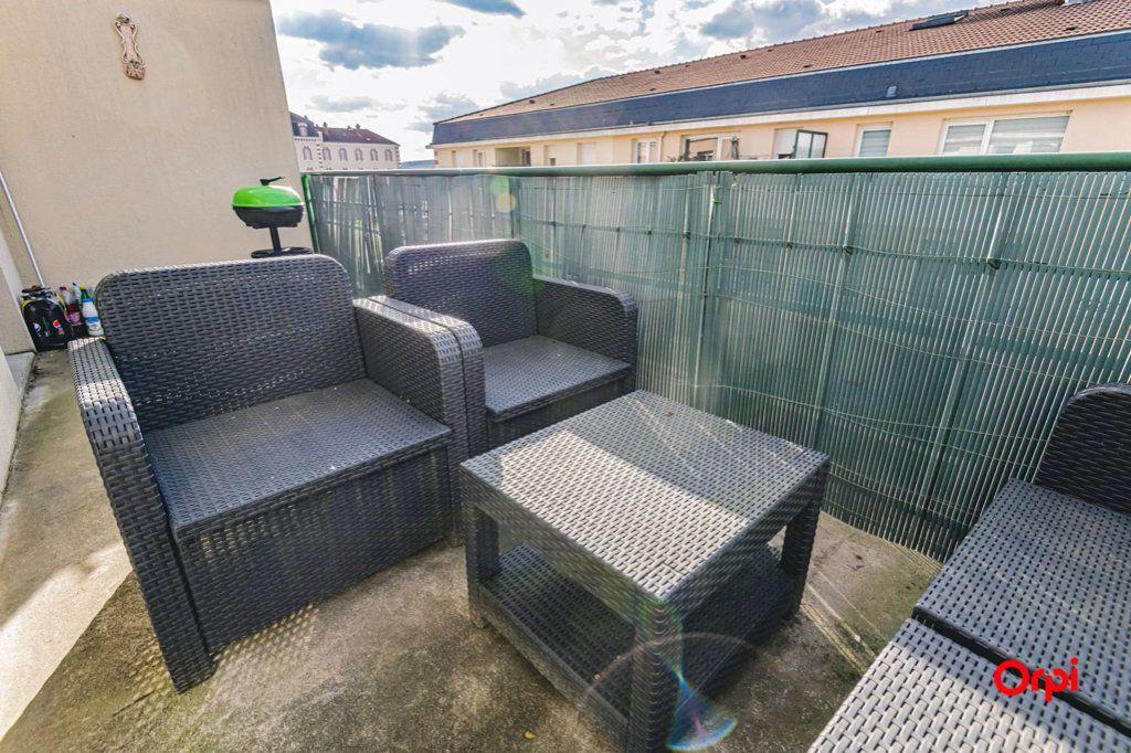Appartement à vendre 2 40.72m2 à Épernay vignette-6