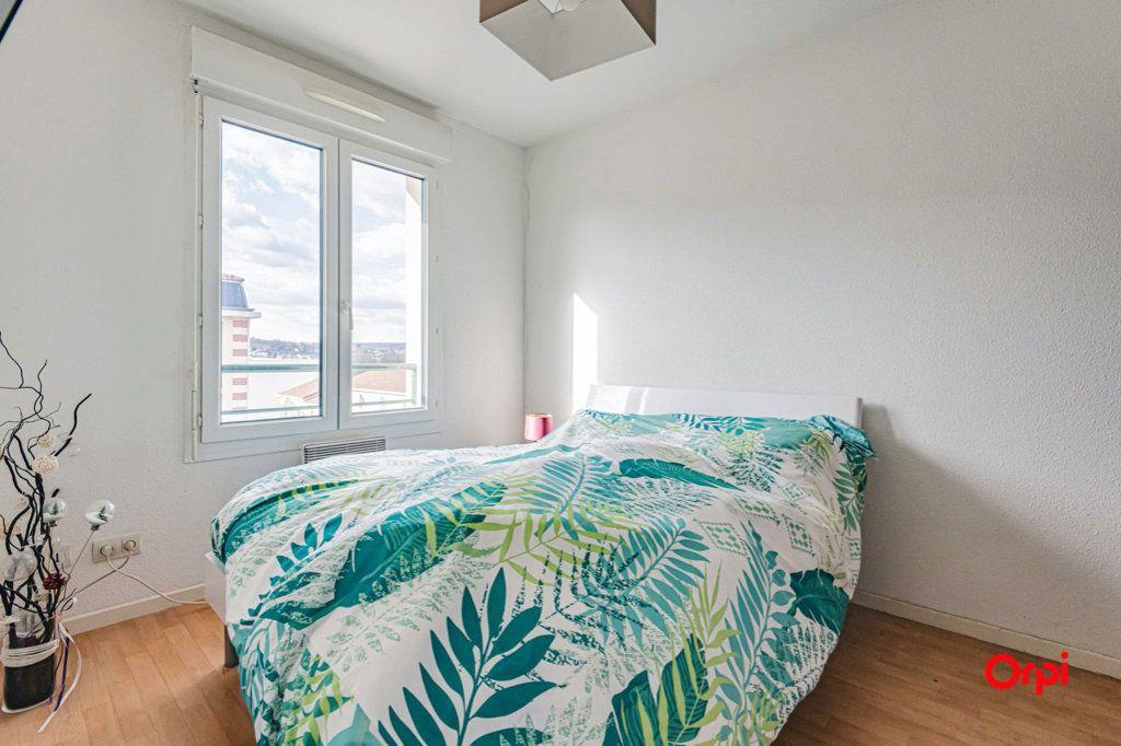 Appartement à vendre 2 40.72m2 à Épernay vignette-7