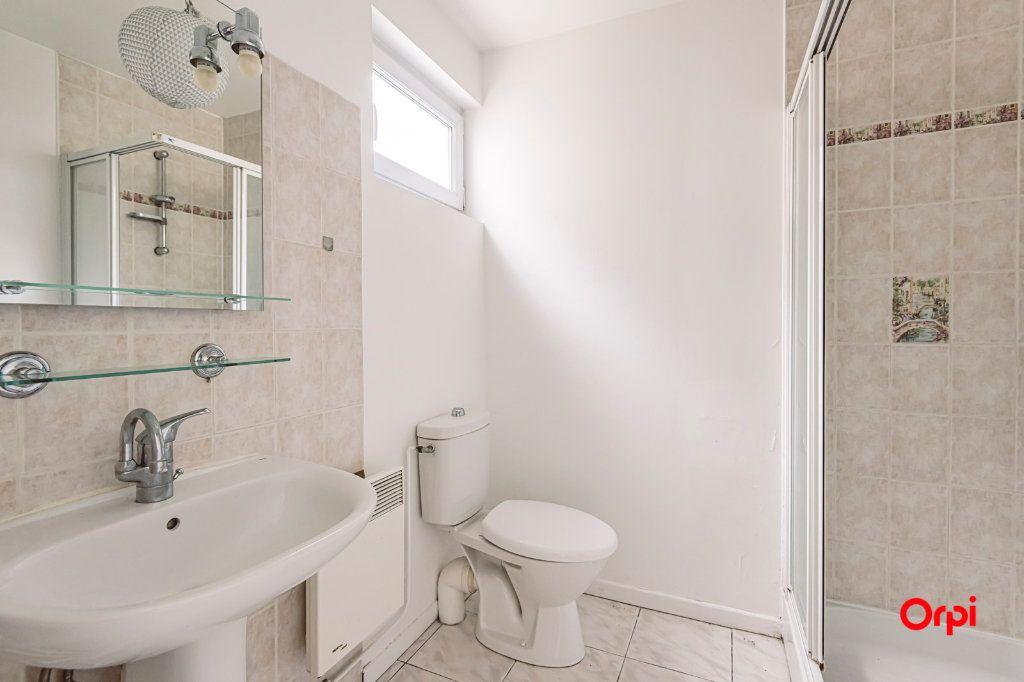 Appartement à louer 2 31.64m2 à Épernay vignette-6