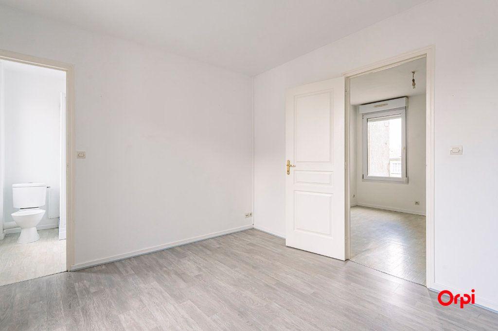 Appartement à louer 2 32.06m2 à Épernay vignette-3