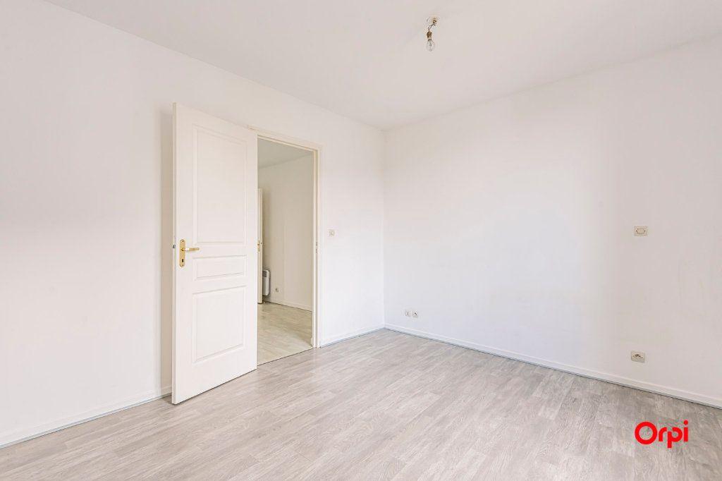 Appartement à louer 2 32.06m2 à Épernay vignette-4