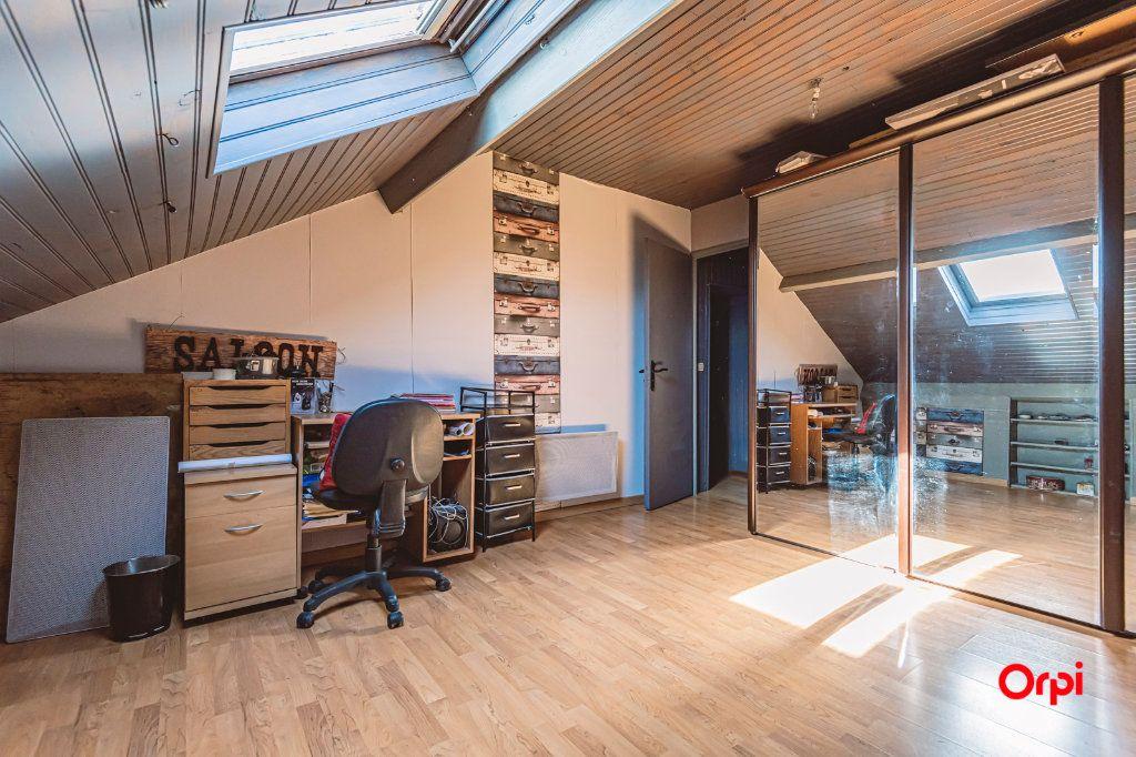 Maison à vendre 5 135m2 à Oiry vignette-6