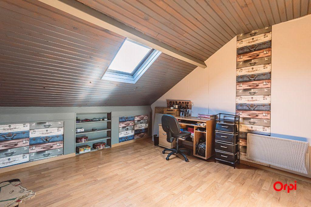 Maison à vendre 5 135m2 à Oiry vignette-7