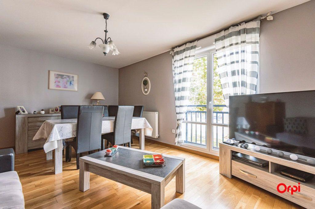 Appartement à vendre 3 65.16m2 à Épernay vignette-2