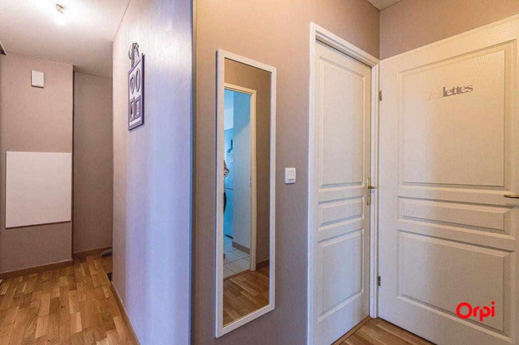 Appartement à vendre 3 65.16m2 à Épernay vignette-4