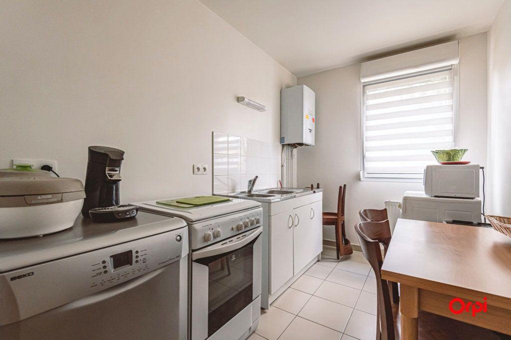 Appartement à vendre 3 65.16m2 à Épernay vignette-5