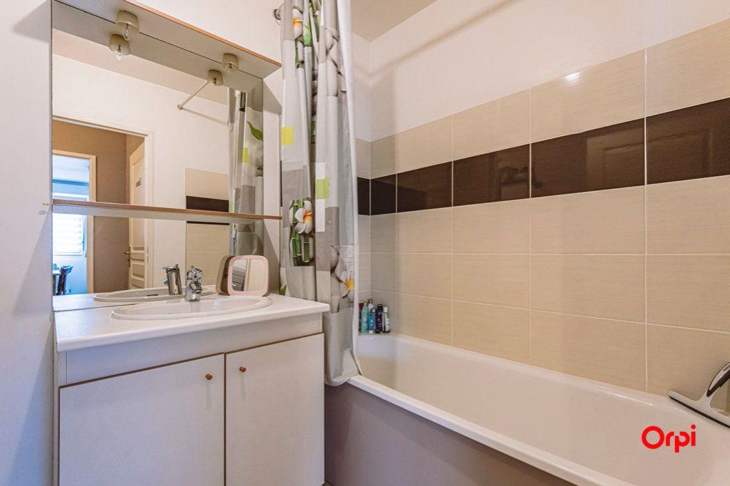 Appartement à vendre 3 65.16m2 à Épernay vignette-6