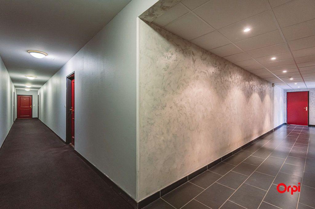 Appartement à vendre 3 65.16m2 à Épernay vignette-7