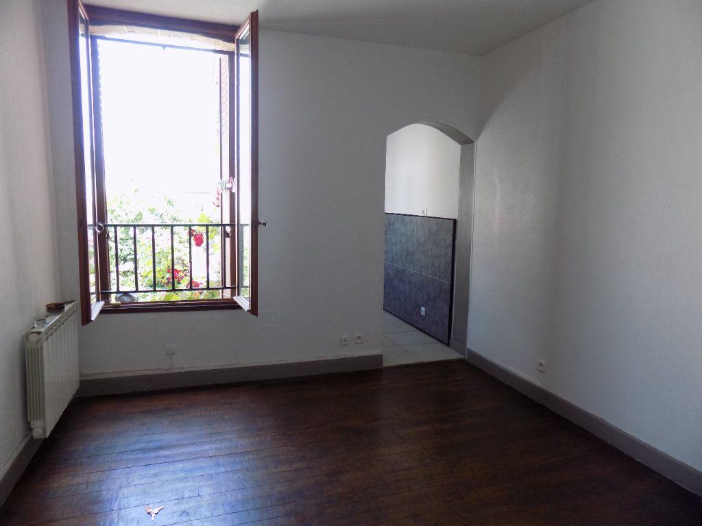Appartement à vendre 2 32m2 à Épernay vignette-2