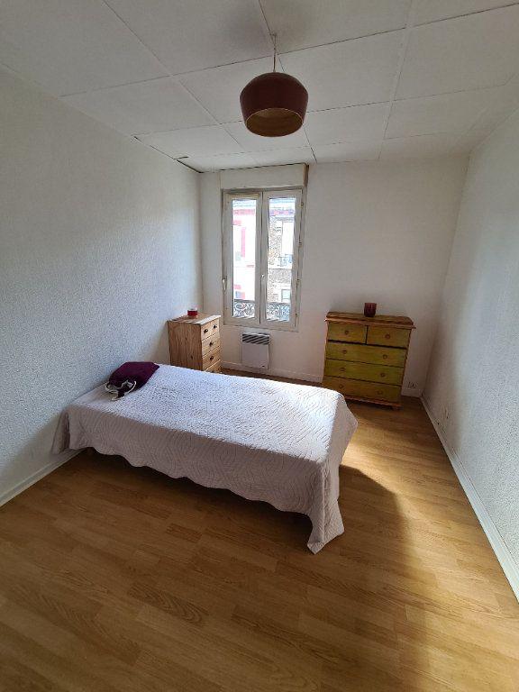 Appartement à vendre 2 32m2 à Épernay vignette-4