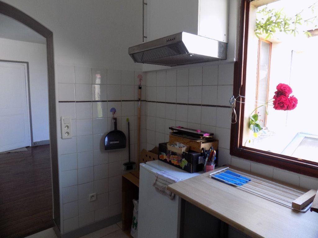 Appartement à vendre 2 32m2 à Épernay vignette-6