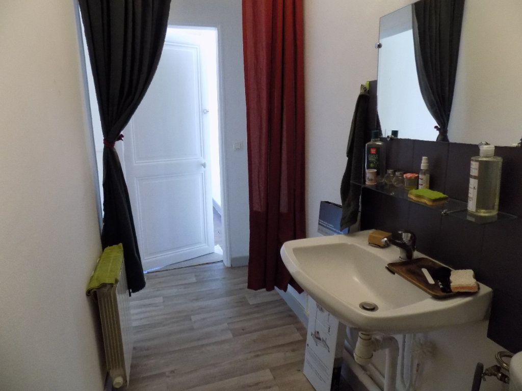 Appartement à vendre 2 32m2 à Épernay vignette-7
