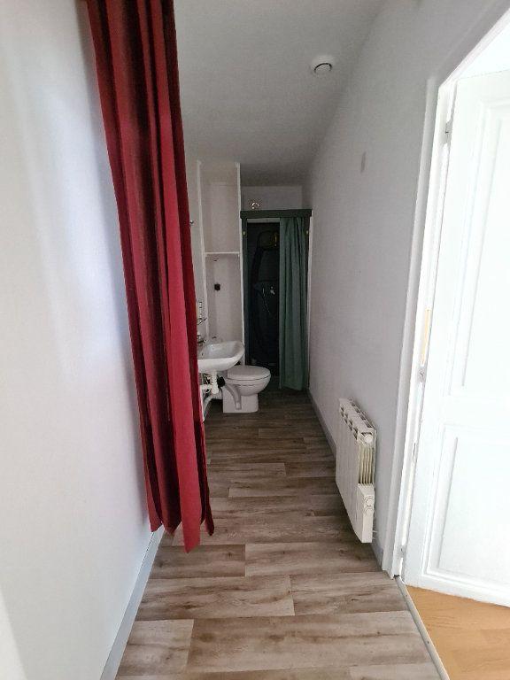 Appartement à vendre 2 32m2 à Épernay vignette-8