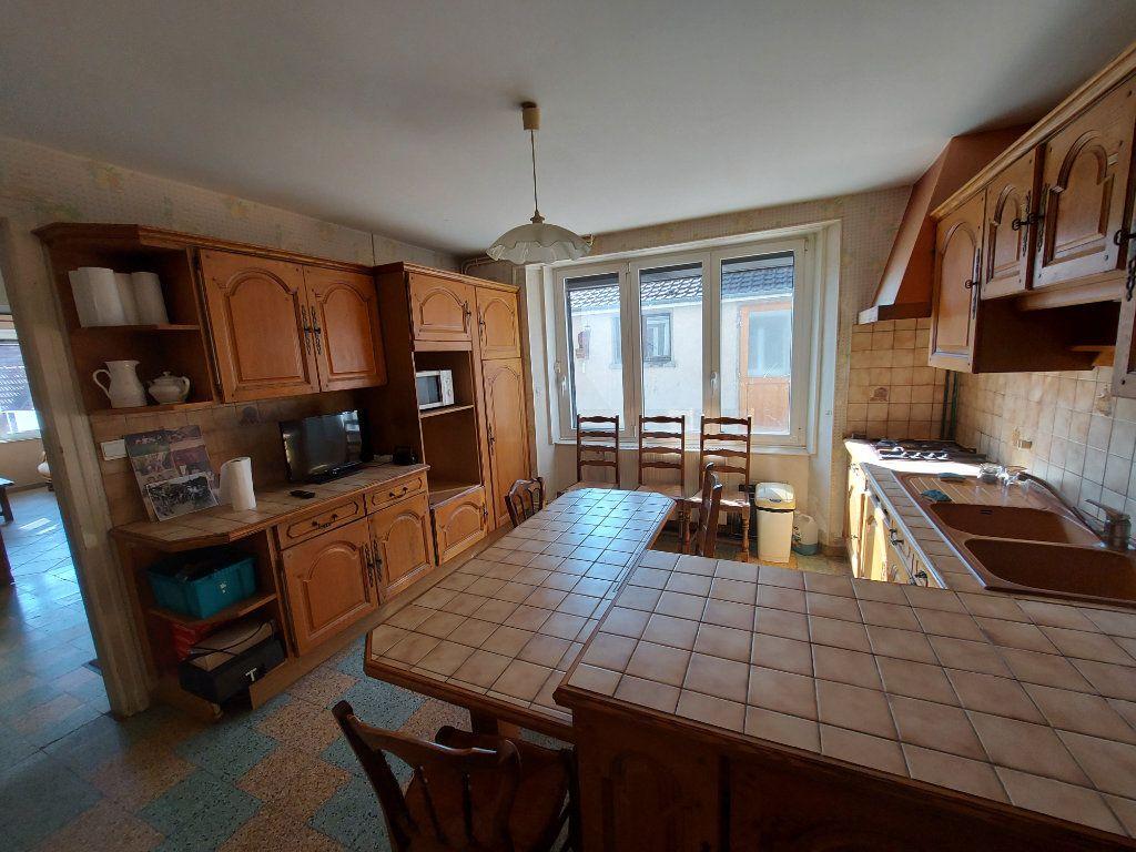 Maison à vendre 6 167m2 à Avize vignette-1