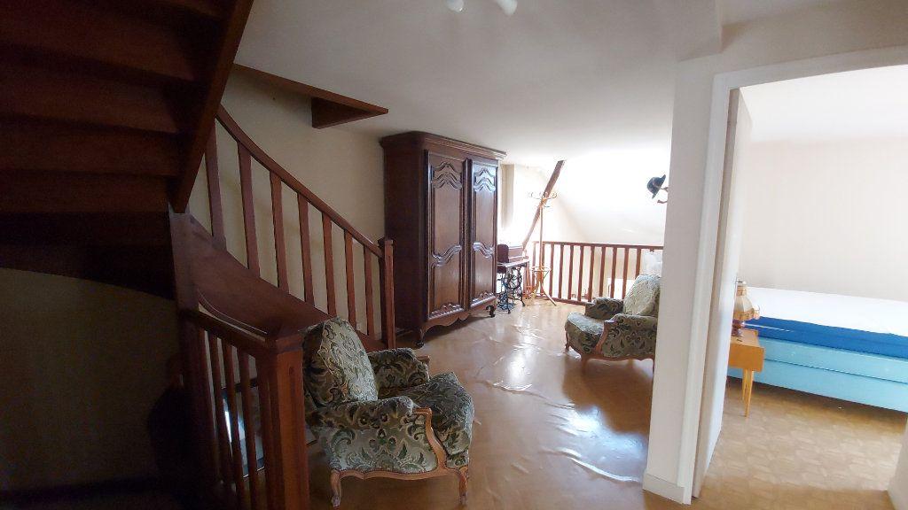 Maison à vendre 6 167m2 à Avize vignette-2