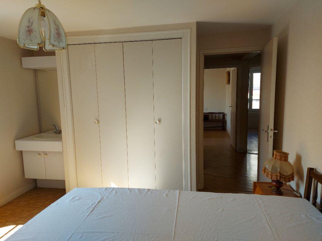 Maison à vendre 6 167m2 à Avize vignette-4
