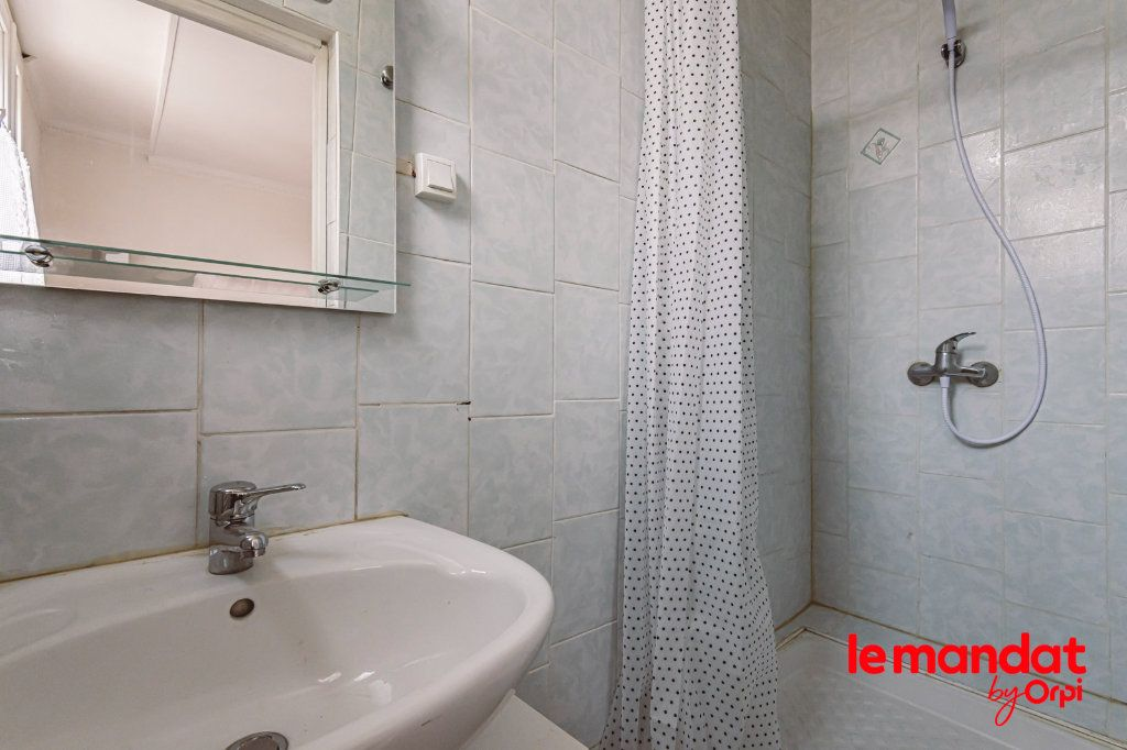 Appartement à louer 1 25.64m2 à Épernay vignette-4