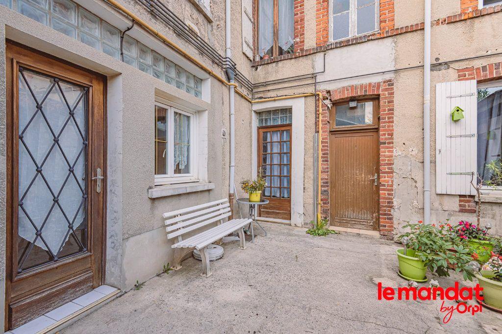 Appartement à louer 1 25.64m2 à Épernay vignette-5