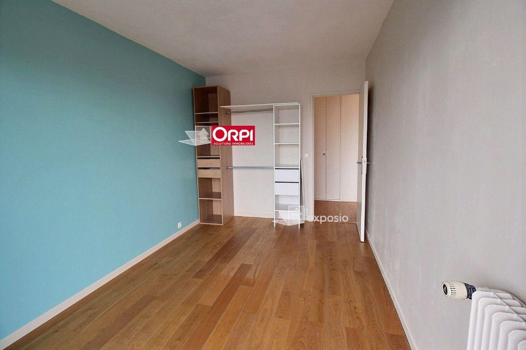 Appartement à louer 2 49.8m2 à Clichy vignette-6
