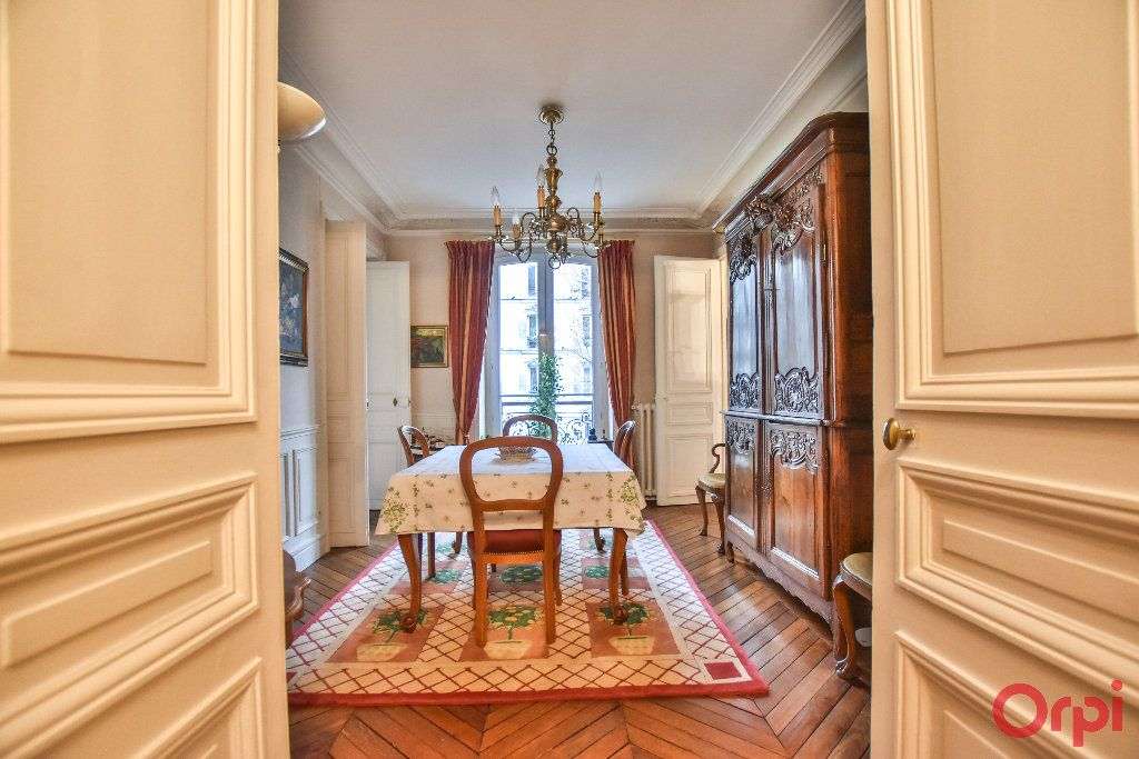 Appartement à vendre 5 103.78m2 à Paris 17 vignette-11