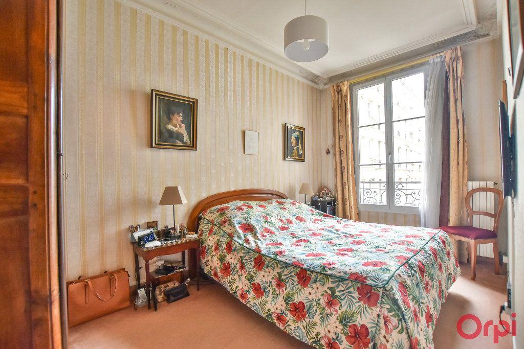 Appartement à vendre 5 103.78m2 à Paris 17 vignette-13