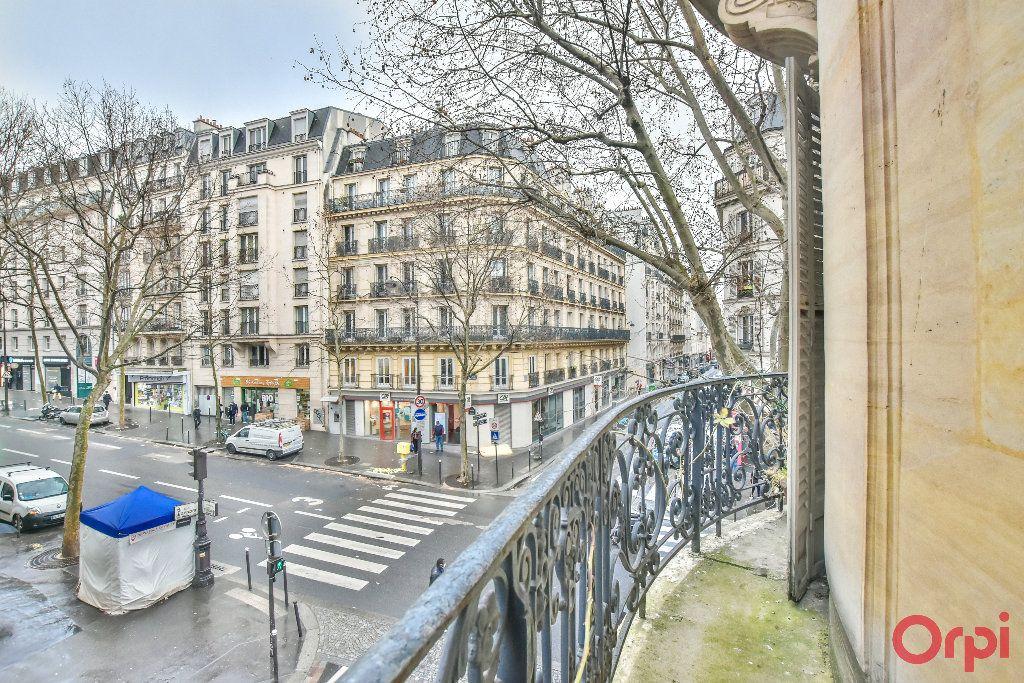 Appartement à vendre 5 103.78m2 à Paris 17 vignette-15