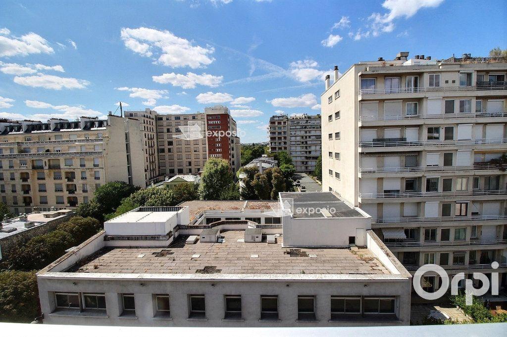 Appartement à vendre 4 128m2 à Paris 16 vignette-4