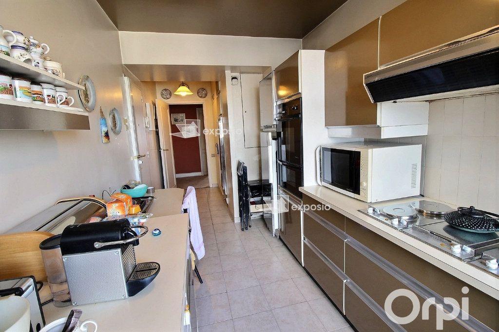 Appartement à vendre 4 128m2 à Paris 16 vignette-6