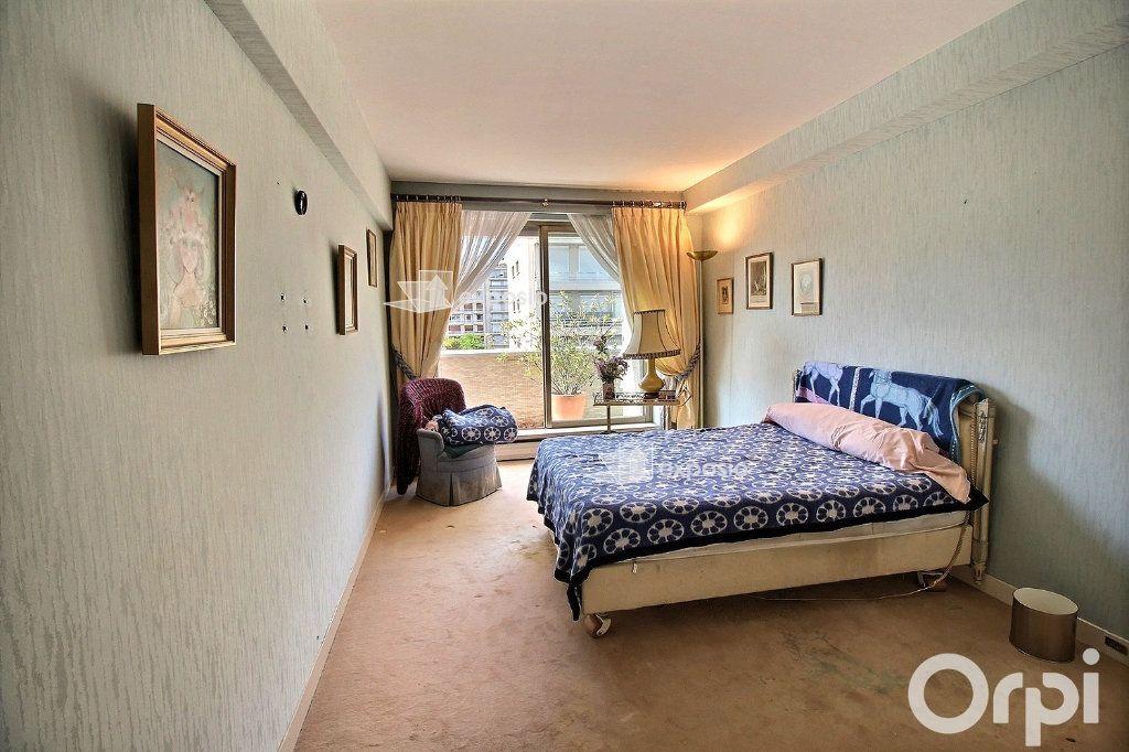Appartement à vendre 4 128m2 à Paris 16 vignette-7