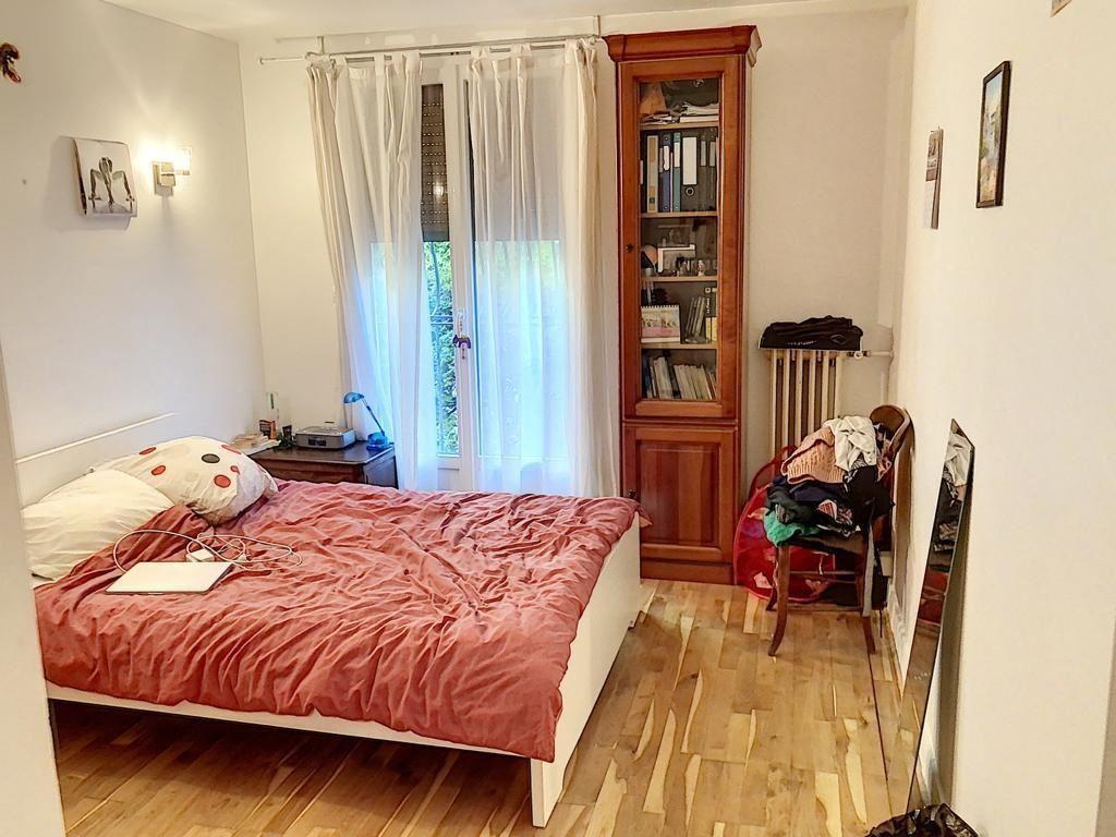 Appartement à vendre 3 62.1m2 à Paris 17 vignette-2