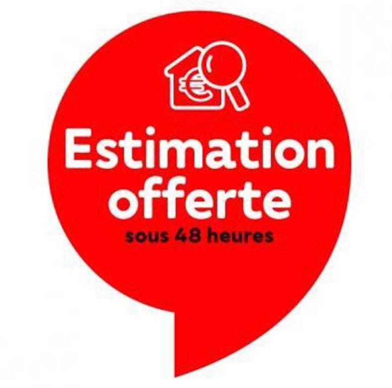 Appartement à vendre 1 26m2 à Paris 18 vignette-6