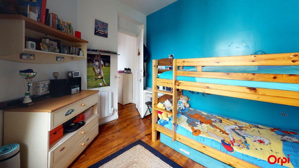 Appartement à vendre 3 40.13m2 à Meudon vignette-6