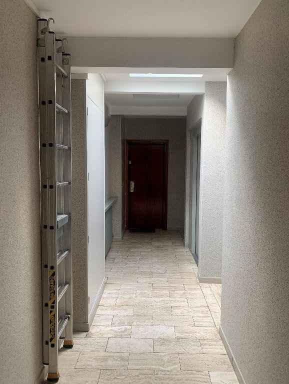 Appartement à vendre 2 41m2 à Livry-Gargan vignette-3