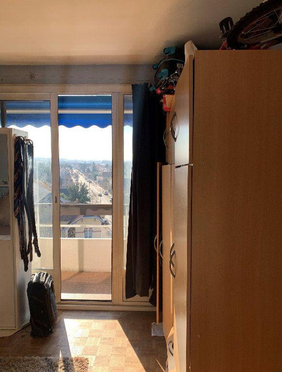 Appartement à vendre 2 41m2 à Livry-Gargan vignette-5