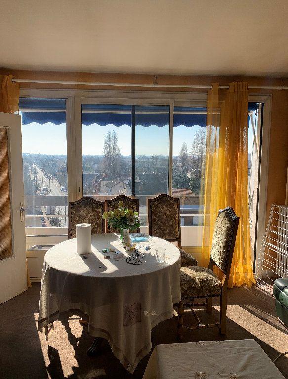 Appartement à vendre 2 41m2 à Livry-Gargan vignette-6