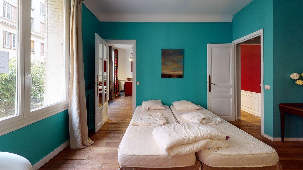 Appartement à vendre 5 135m2 à Paris 17 vignette-4