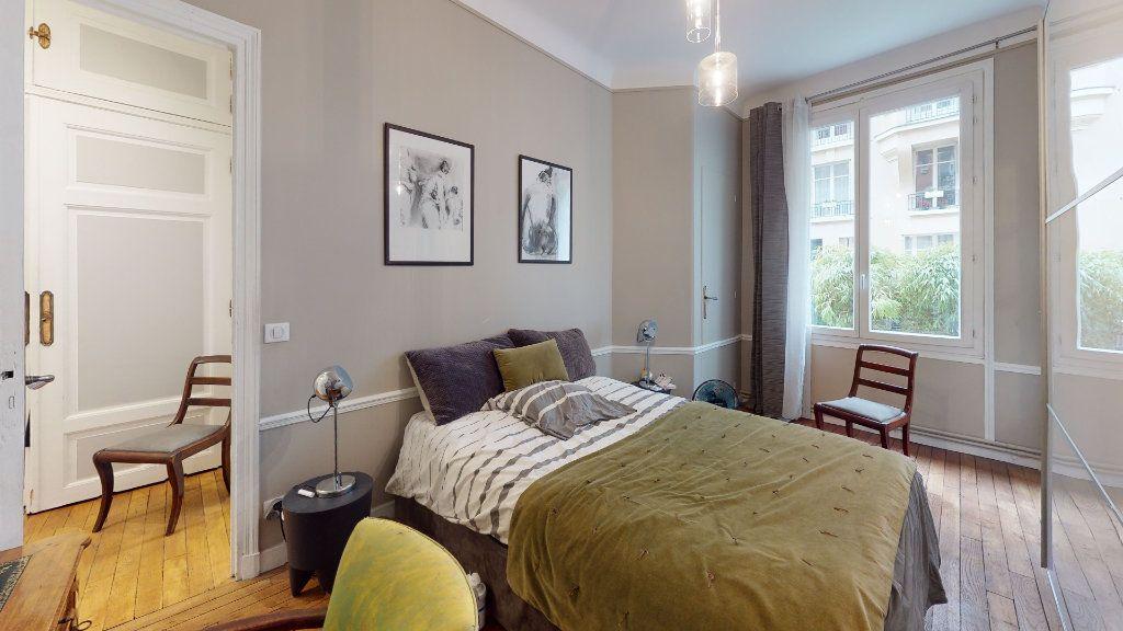 Appartement à vendre 5 135m2 à Paris 17 vignette-6