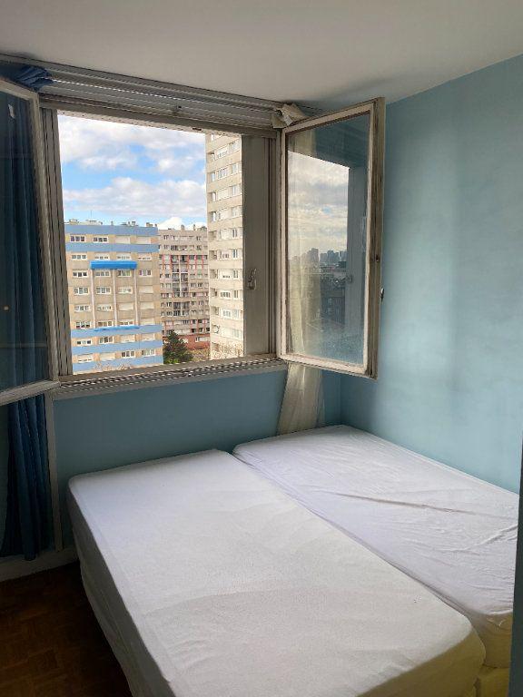 Appartement à louer 2 45.82m2 à Clichy vignette-7
