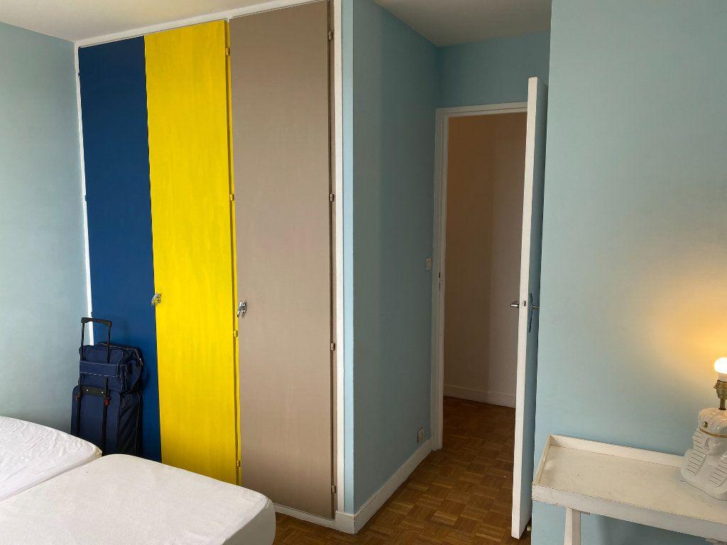 Appartement à louer 2 45.82m2 à Clichy vignette-8