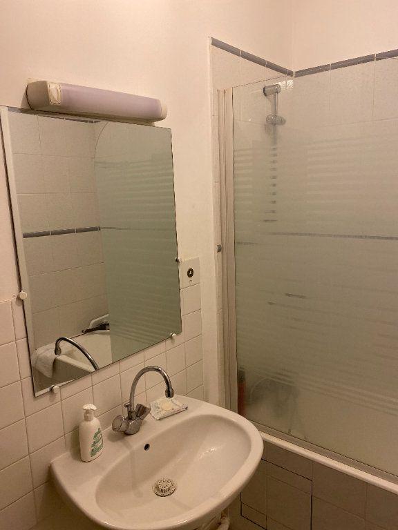 Appartement à louer 2 45.82m2 à Clichy vignette-10