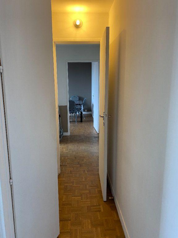 Appartement à louer 2 45.82m2 à Clichy vignette-11