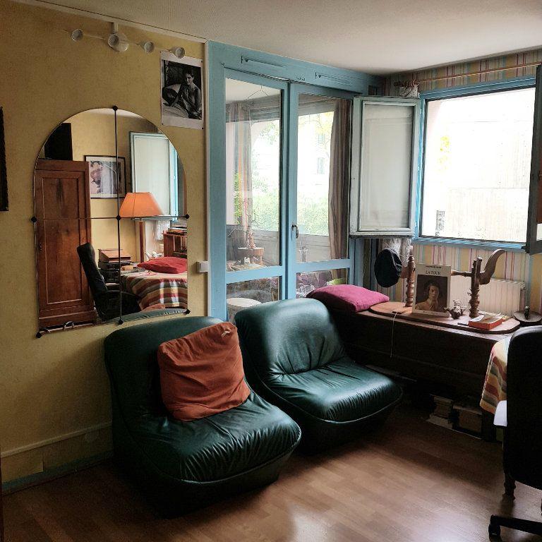 Appartement à vendre 2 39m2 à Toulon vignette-5