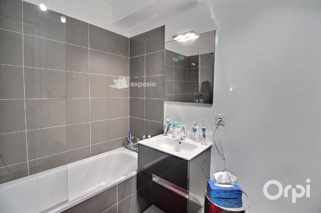 Appartement à vendre 1 30.87m2 à Issy-les-Moulineaux vignette-5