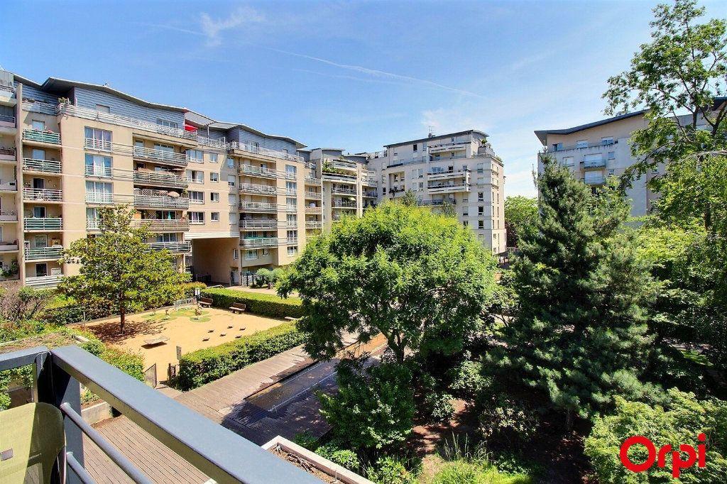 Appartement à vendre 4 86m2 à Clichy vignette-4