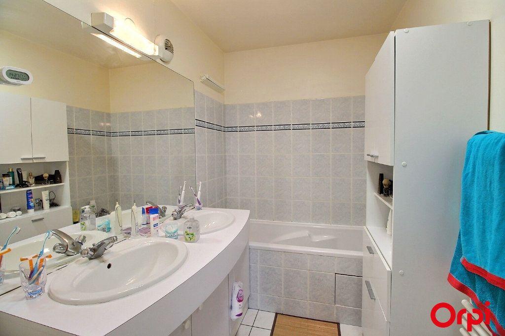 Appartement à vendre 4 86m2 à Clichy vignette-5