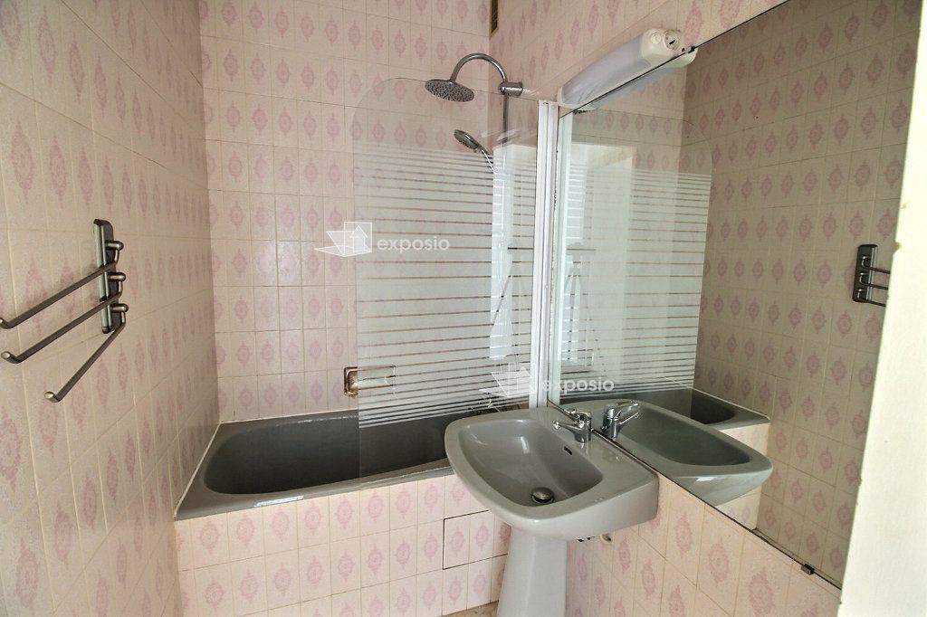 Appartement à louer 2 33.15m2 à Levallois-Perret vignette-5