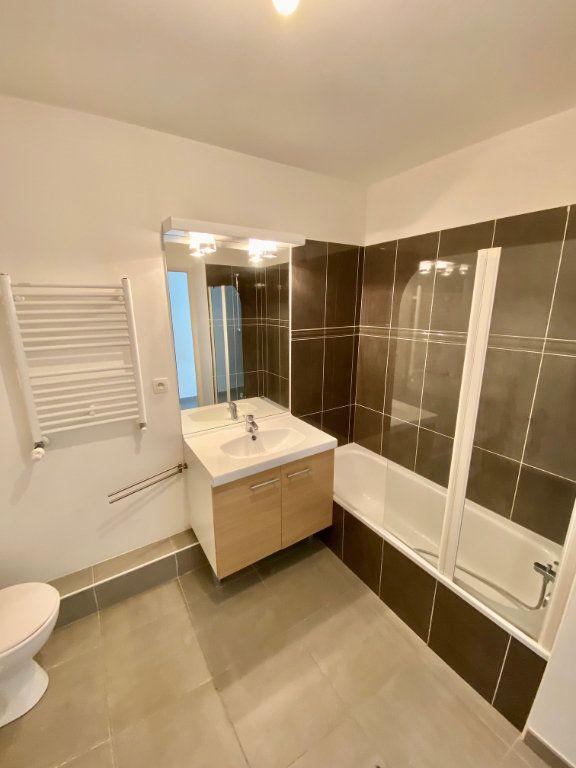Appartement à louer 2 46.64m2 à Nice vignette-7