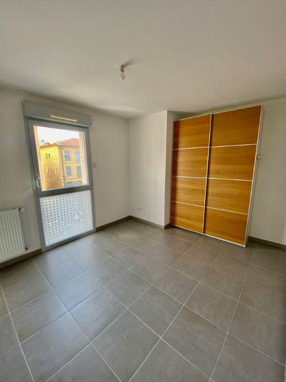 Appartement à louer 2 46.64m2 à Nice vignette-8