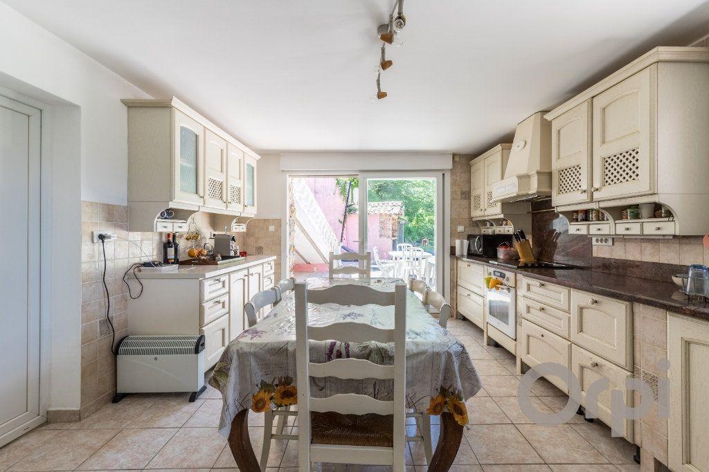Maison à vendre 6 220m2 à Le Broc vignette-7